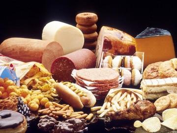 콜레스테롤에 대한 오해 바로잡기