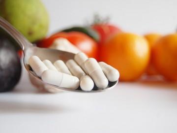 항암치료 중에는 어떤 음식이 좋을까?