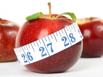 비만의 일반적인 치료와 황성수 치료법이 다른 점