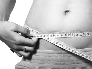 몸이 상하지 않으면서 힘들지 않게 체중 줄이는 법