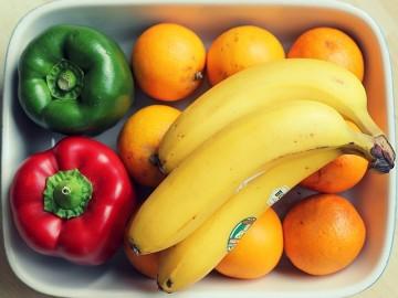 과일 논란, 언제, 어떻게, 얼마나 먹어야 할까요?