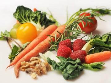식물식은 건강할 뿐만아니라 환경에도 이롭다(영양식이요법 학회의 입장)