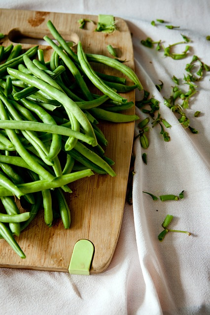 green-beans-690146_640