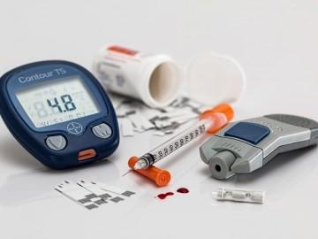 당뇨가 암을 부른다