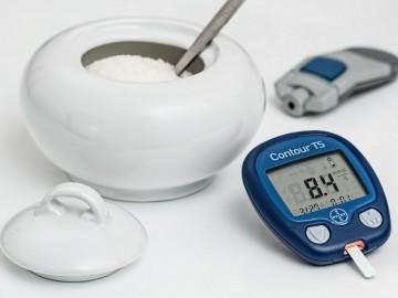 당뇨병 합병증이란? 1 – 암 보다 무서운 당뇨병 합병증