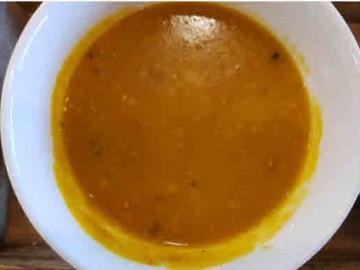 [출처 유기농 문화센터]단호박, 현미밥, 꿀고구마 죽 만들기