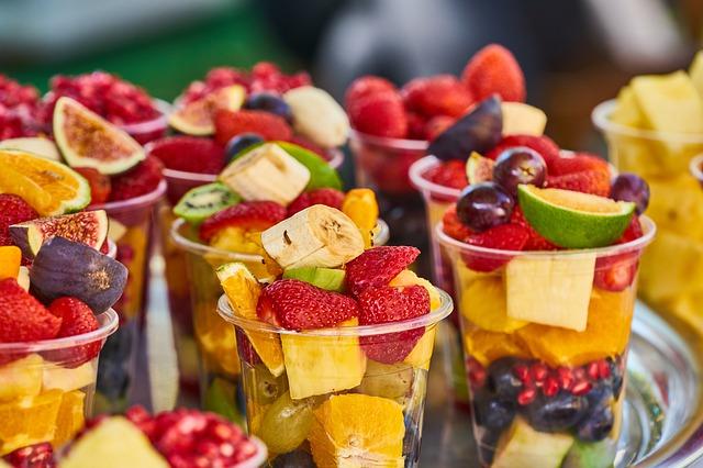 fruit-4551315_640